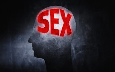 Is Sex Addiction Real? Four Tell-Tale Signs to Watch For When Questioning Whether or Not You Have a Problem