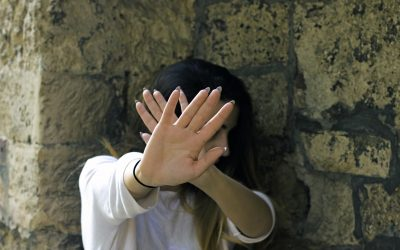 How Has Sexual Abuse Impacted You? 6 Difficult Areas to Consider When Pursuing Healing