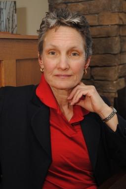 Elodie Emig