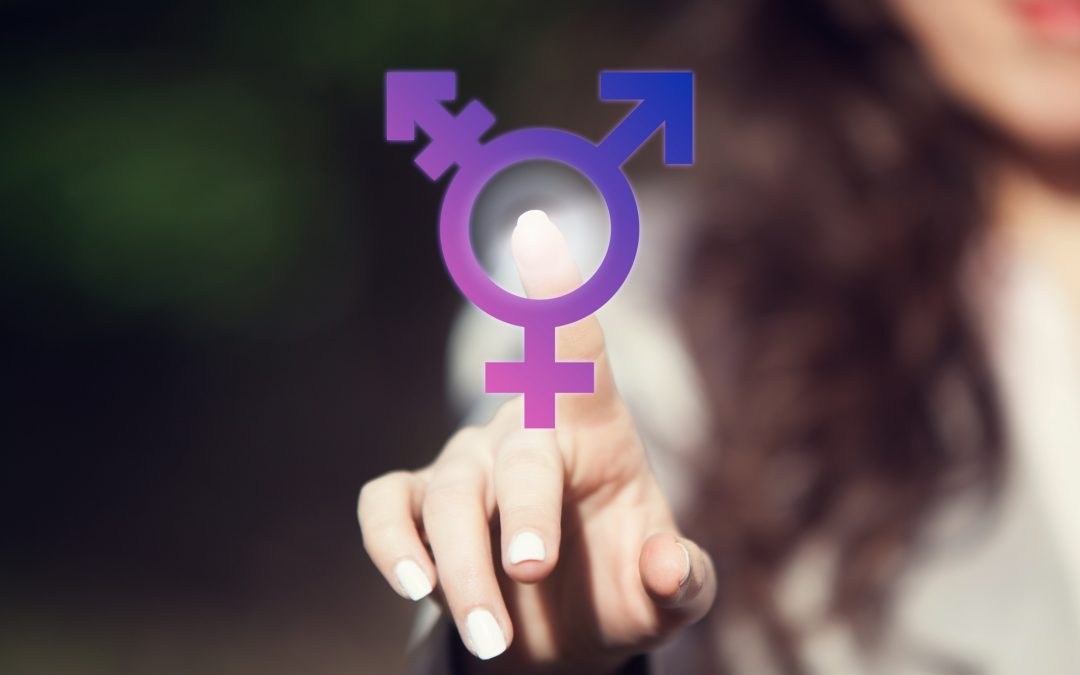 Transgender Matters: Where Do We Go From Here?
