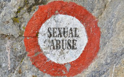 Sexual Abuse, an Expanded Definition
