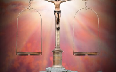Jesus: Full of Grace and Truth. Can we be too?