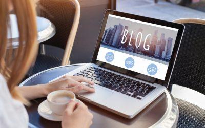 2018's Top Blog Posts