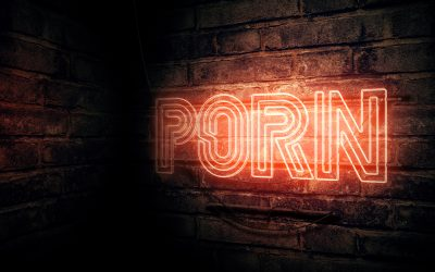 How Do I Protect My Kids from Porn?