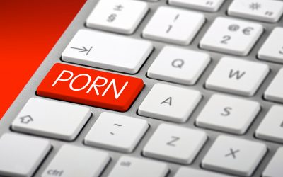 Teens and Porn: How Can I Encourage My Kids to Talk About This Uncomfortable Topic?