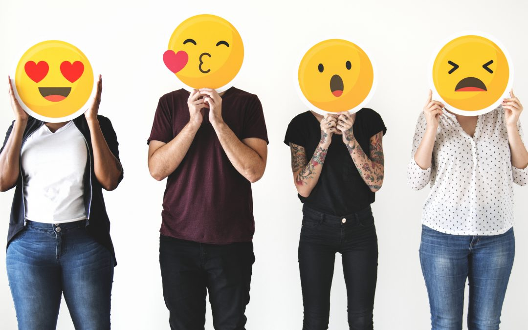 Why Do Emotions Affect Our Belief Systems?
