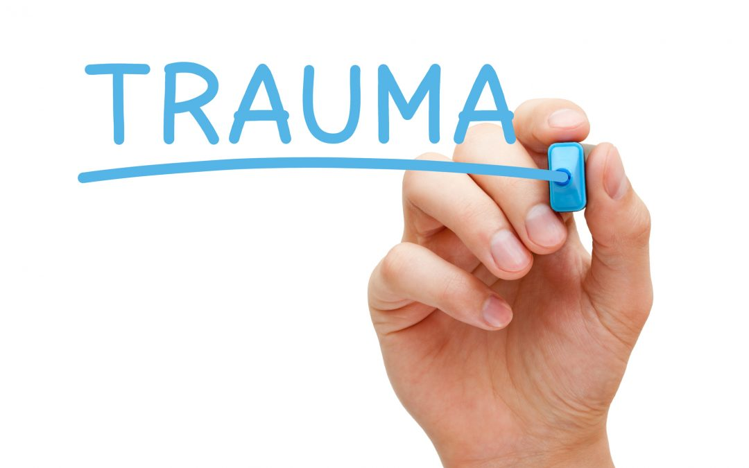 Trauma and Stabilization