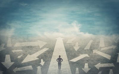 Pathways to Healing from Abuse: The Balancing Act of Recovery—Processing the Trauma (Part 2)