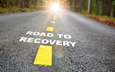 Pathways to Healing from Abuse: Why Recovery is Worth the Work (Part 5)